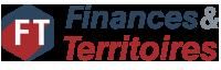 F&T logo
