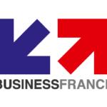 businessfrance-logo.png