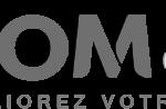 dometvie-logo.png