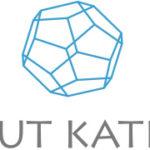 institutkatharos-logo.jpg