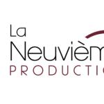 laneuviemeproduction-logo.png