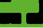 logo_cap_sud2.png