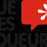 ludiomedia-logo.png
