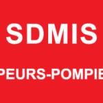 Logo-light_texte-blanc_fond-rouge