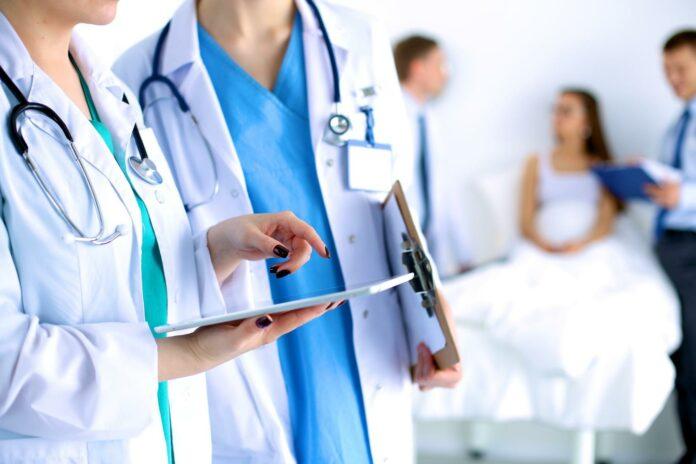 Communiqué : 30 millions d'euros pour amorcer le virage numérique des établissements et services médico-sociaux